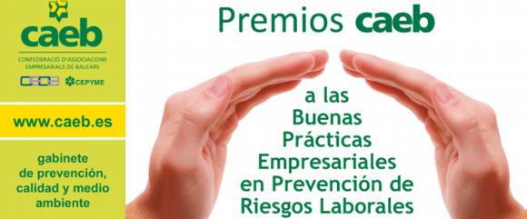 Cemex, Melchor Mascaró y Pastor ganan el I Premio a las Buenas Prácticas en Prevención de Riesgos Laborales