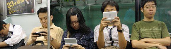 Tecnoestrés: Aplicaciones que te ayudan a tomar tus siestas digitales