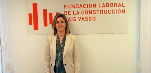 """Susana Federío: """"Lo que hay que hacer es aplicar la ley, no tanto endurecer las sanciones"""""""
