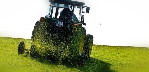 Incremento de accidentes mortales en agricultura e industrias de alimentación y bebidas