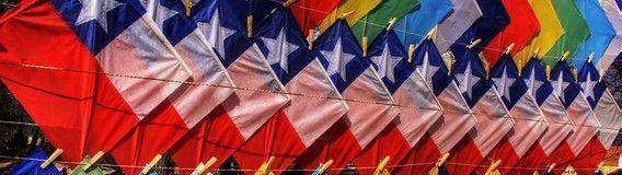 Prevención de Riesgos Laborales, el gran Monopolio de las Mutualidades en Chile