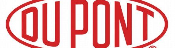 DuPont lanza el traje Tyvek Labo para laboratorios e industria farmacéutica