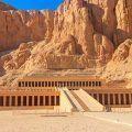 El Faraón y el Prevencionista