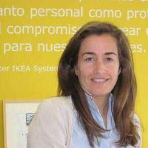Ikea Ibérica nombra a Virginia Garrido responsable Relaciones Laborales, Igualdad y Prevención de Riesgos Laborales