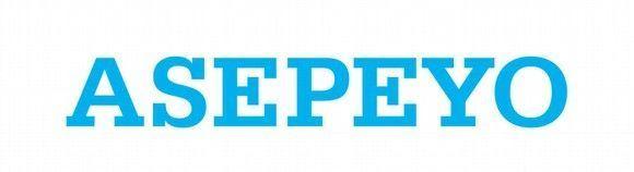Asepeyo premia a 10 empresas sin accidentes con baja