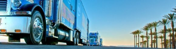 ¿ Próxima guia del INSHT sobre coordinación de actividades preventivas en logística ?
