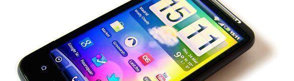 El uso prolongado del teléfono móvil no causa cáncer