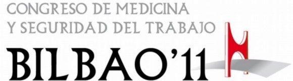 Finalizó el Congreso de Medicina y Seguridad del Trabajo Bilbao'11