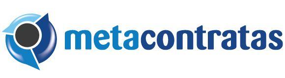 Metacontratas: Aplicación web para la gestión y control de las subcontratas