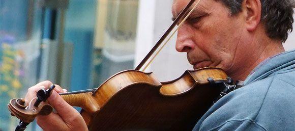 CCOO acusa a las mutuas de ocultar enfermedades de los músicos