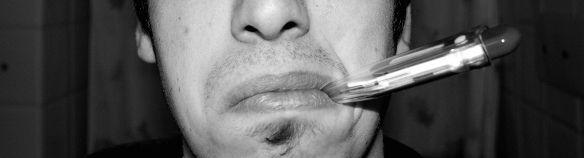 Suben un 8% las enfermedades profesionales declaradas en el 2011