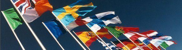 Campaña Europea de Evaluación de Riesgos Psicosociales en el Trabajo
