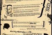 Curriculums impactantes