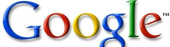 Google certificada en OHSAS 18001 e ISO 14001