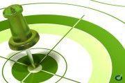 En Grupo Zena los objetivos preventivos están alineados con los objetivos estratégicos de la compañía