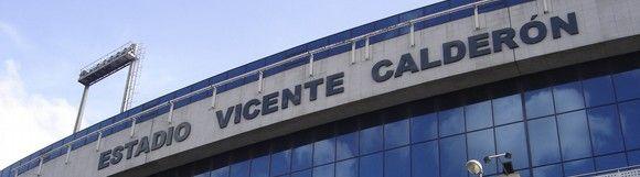 El Calderón es catalogado Espacio Europeo Cardioseguro