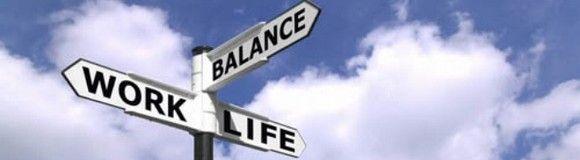 Conciliar la vida laboral y la vida privada requiere unas medidas adecuadas