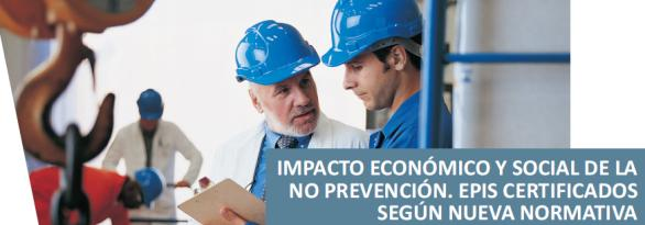 ¿ Cual es el impacto económico y social de la no prevención ?