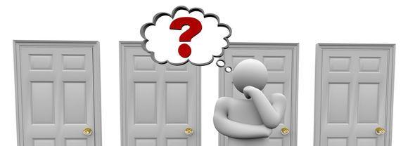 ¿Por qué decidiste ser Prevencionista?