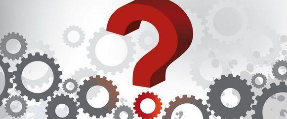 Las 660 preguntas y respuestas más frecuentes en materia preventiva