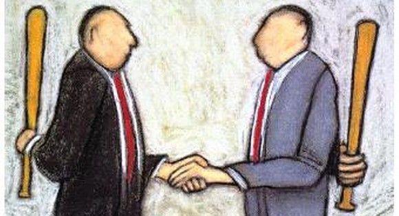La PRL en la Negociación Colectiva