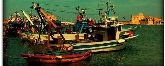 Estudio del impacto del ruido en la salud de los trabajadores del mar