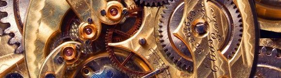 Guia: Prevención de accidentes con máquinas