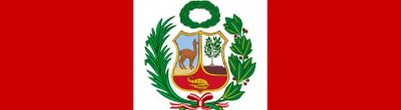 Aprobada la política nacional de seguridad y salud en el trabajo de #Perú