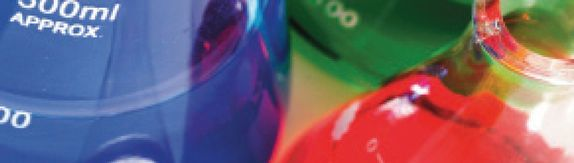 Debate internacional sobre riesgos y desafíos de la industria química