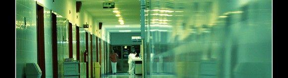 Salud y seguridad del personal sanitario