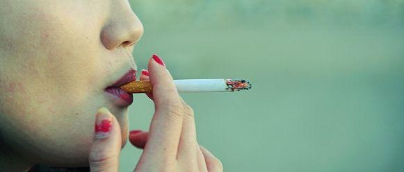 Un 82% de españoles apoya la Ley Antitabaco