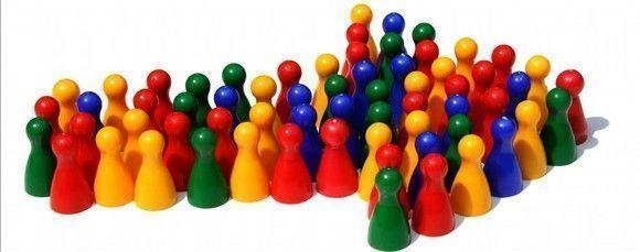 Los riesgos solo pueden prevenirse trabajando conjuntamente: con un liderazgo activo y la participación de los trabajadores