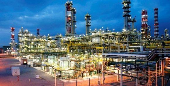 Feique otorga sus premios de seguridad 2011 de la Industria Química