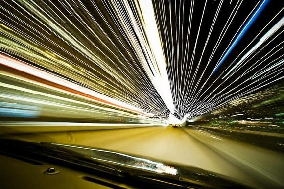 Los administrativos, los que más accidentes sufren 'in itinere'