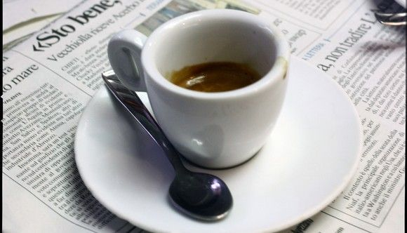 Desayunos de Prevención: Campaña de la Inspección de Trabajo sobre Factores Psicosociales