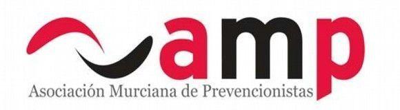 Jornada: R.D 337/2010, art. 20. Concierto Actividad Preventiva R.D 39/1997
