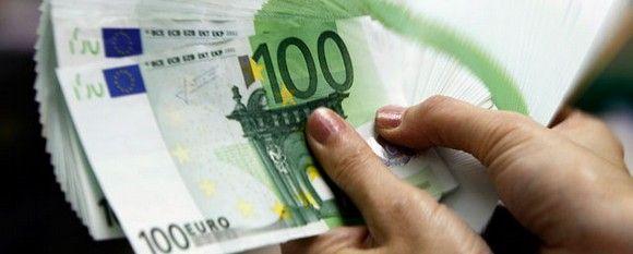 Fraternidad Muprespa: reducción salarial, ¿nueva linea de negocio?