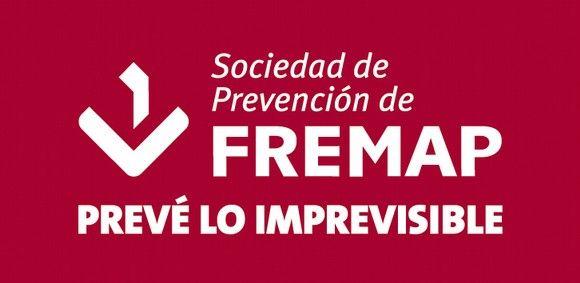 Entrevista al Director general de la Sociedad de Prevención de Fremap