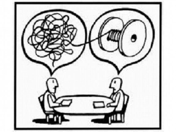 Aplicación web: Intervención psicosocial desde el coaching
