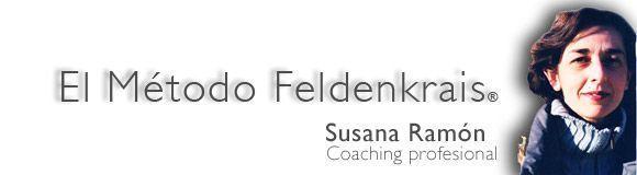 Educación y eficiencia gestual preventiva (Método Feldenkrais®): Recurso y aplicación a posturas básica en el trabajo