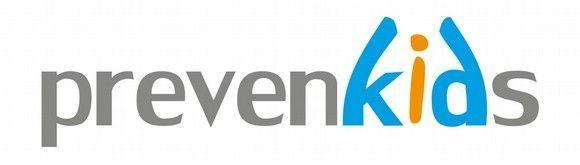 Prevenkids, empresa dedicada a la Formación en Prevención y Seguridad Infantil, inicia su andadura