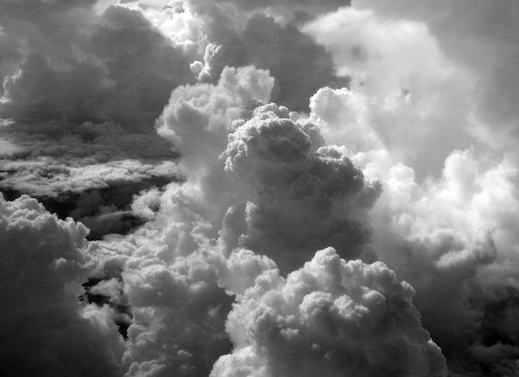 ¿ Sabes lo que es el Cloud Computing ?