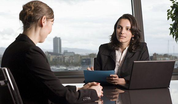 Los procesos de selección y formación de los inspectores de trabajo: Prácticas, programas y lagunas