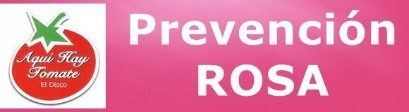 Prevención ROSA: La oficina en la cama, zona de riesgo