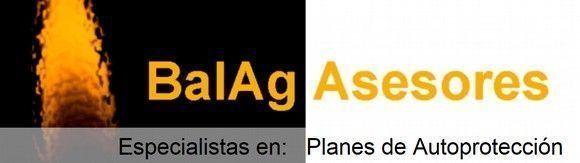 balag-asesores