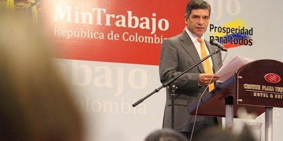 Conoce la Ley 1562/2012 de Prevención de Riesgos Laborales de Colombia