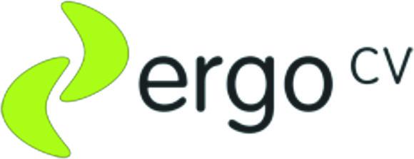 ErgoCV quiere seguir creciendo caminando junto a Prevencionar