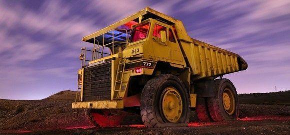 Documentación y video:Prevención de riesgos laborales en la utilización de equipos de trabajo