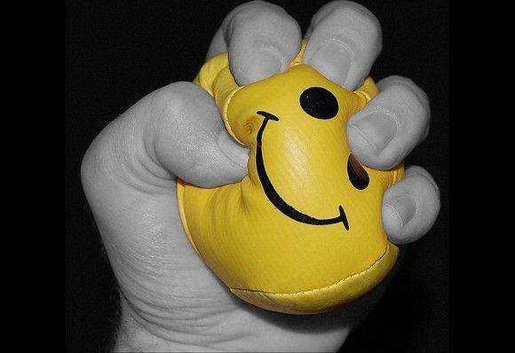 UGT presenta el Anuario 2012 de Prevención de Riesgos Psicosociales y calidad de vida en el trabajo