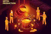 Guía para la gestión de la higiene industrial en el sector metal